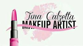 Beauty tips & tricks From Tina Calzetta