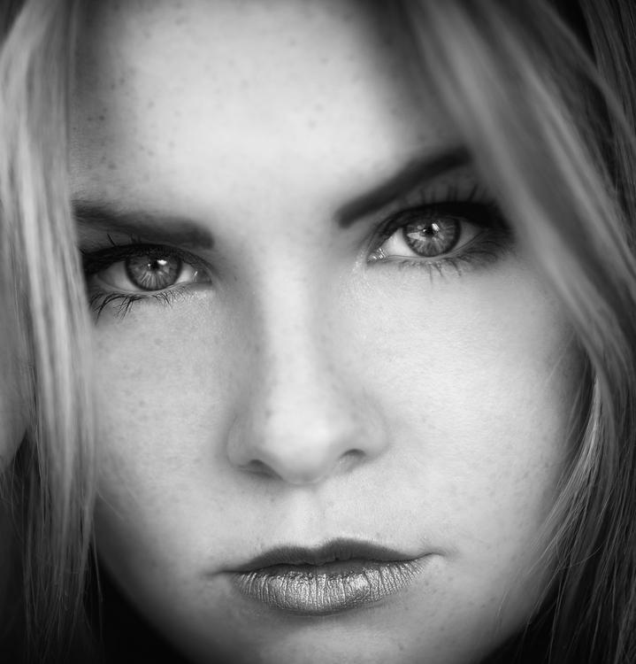 Sofie Elena Andersen