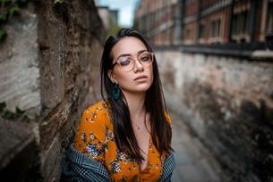 Interview: Photographer Kamil Olejnicki (London, UK)