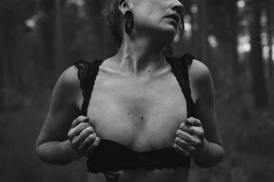 Lindsay Schalck