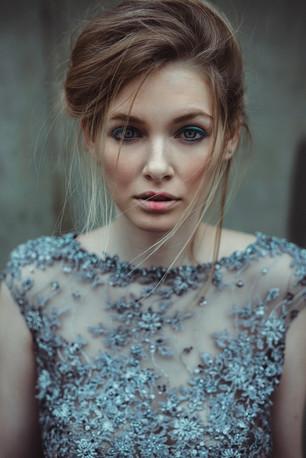 Interview: Fashion designer Lara Loca Couture (Germany)