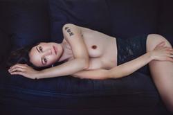 Christina Greve
