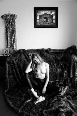 Amy Heather