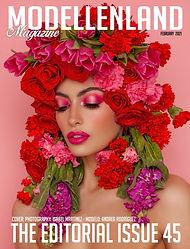 Editorial issue 45 (687 x 900).jpg