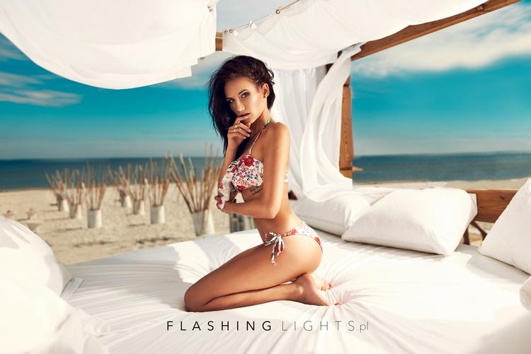 Flashinglights.pl