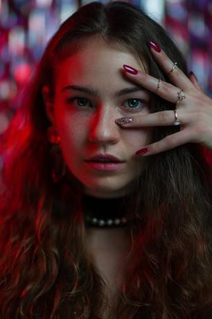Interview: Photographer Sylwia Bajera (Poland)