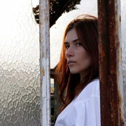 Sara Caprile