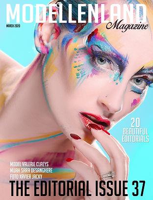 Editorial issue 37kopie.jpg
