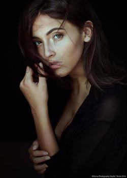 Aeterna Photography