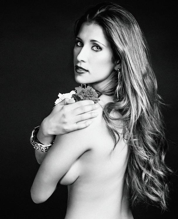 Julia Pf
