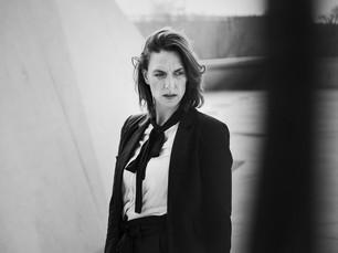 Interview: Photographer Vincent Maure (France)