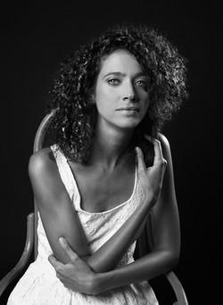Clara Cordón
