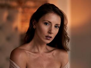 Interview: Photographer Simon Hallermann (Germany)