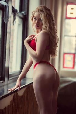 Scarlett_Jane