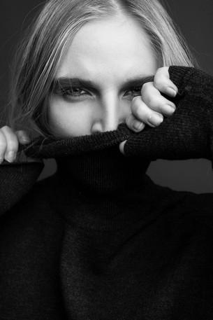 Interview: Photographer Joss Peix Foto (France)