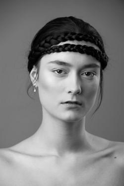 Yasmin Lomholdt Holm