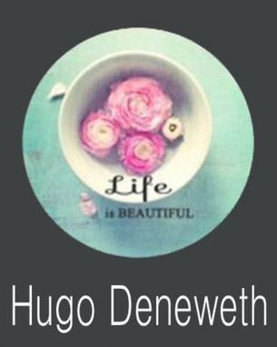 Interview: Photographer Hugo Deneweth (Belgium)