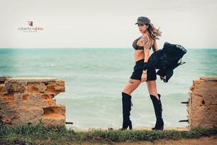 Interview: Photographer Roberto Rubino (Italy)