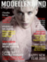 issue 55 (687 x 900).jpg