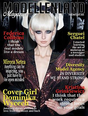 Issue 63 (Part2) - September 2020.jpg