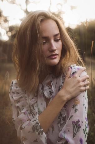 Photographer Sofia Frändeby (Sweden)