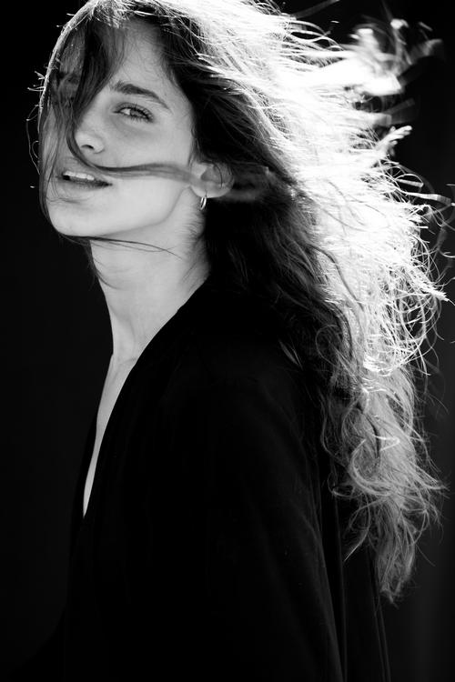 Valentina Bellè