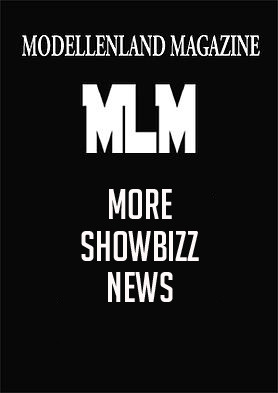 More showbizz News