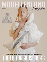 Editorial issue 46kopie.jpg