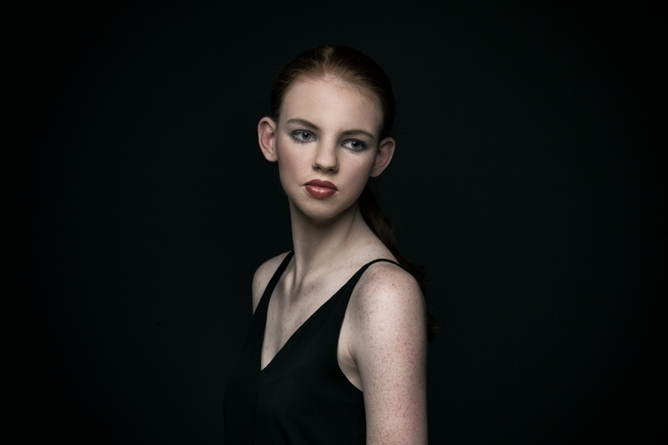 Lincy Maatman