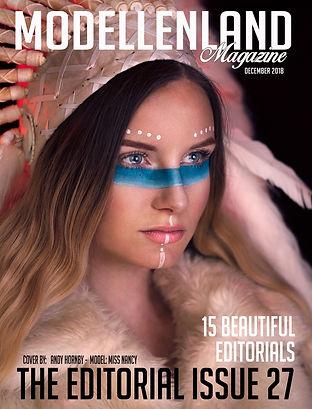 Editorial issue 27.jpg