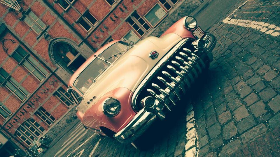nostalgic-cars