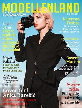 Issue 57 - February 2020kopie.jpg