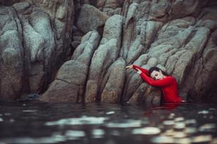 Interview: Photographer Svetlana Tamara Den (France)