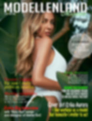 Issue38.jpg