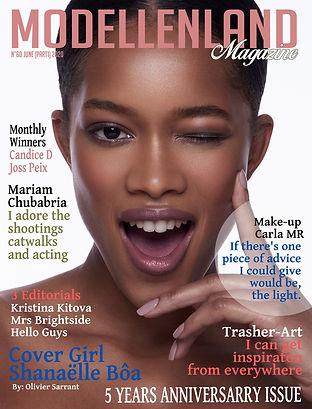 Issue 60 (Part1) - June 2020.jpg