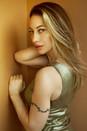 Interview: Model Alessia Arati (Italy)