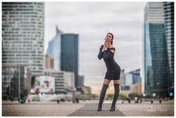 Lara Ritchi