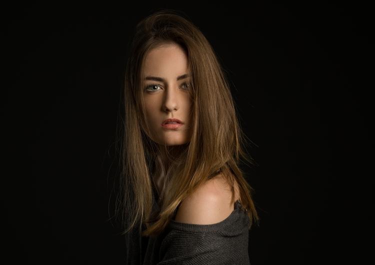 Julia Zendman