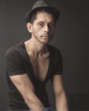 Interview: Piyush Nigam (U.K) Model/Singer/Songwriter/Dj/Producer