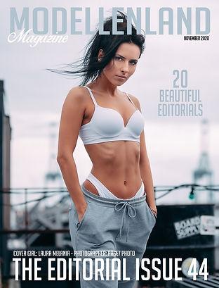 Editorial issue 44kopie.jpg