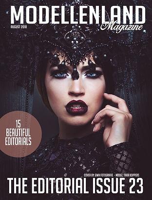 Editorial issue 23.jpg
