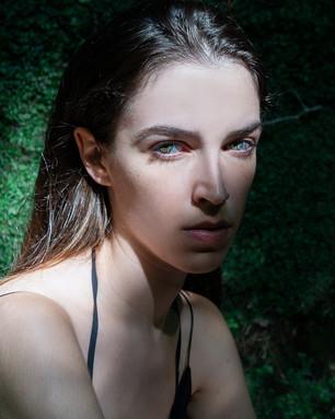 Interview: Photographer Andrea Varlaro (Italy)