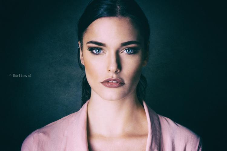 Michelle Wiegman