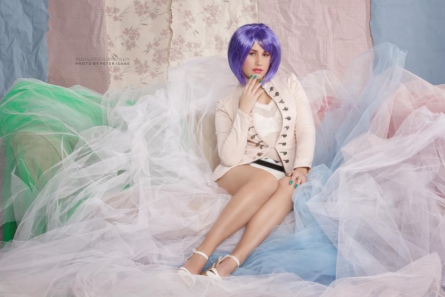 Miss-Nathalie
