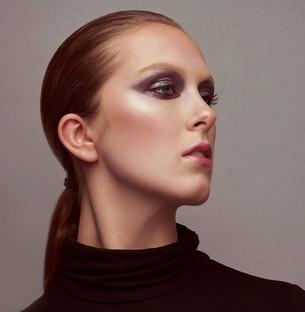 Interview: Model is Sophia Millward (Denmark)