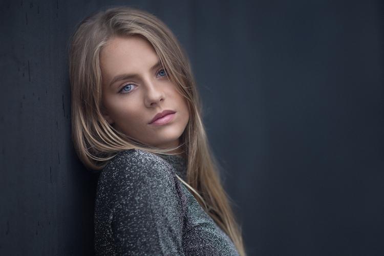 Louise Haase Poulsen