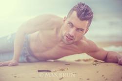 Max Brun