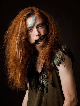 Interview: Photographer Magdalena Ostrowicka (Poland)