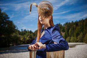 Interview: Photographer Michael Wittig (Austria)