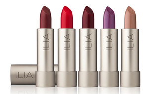Beauty blog: Does your lipstick contain lead?